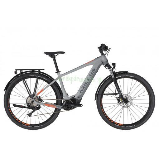 KELLYS Tygon 30 XL 29 2020