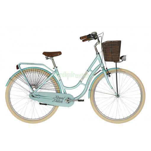 KELLYS Royal Dutch Menthol 460 2021 Kellys Kerékpár