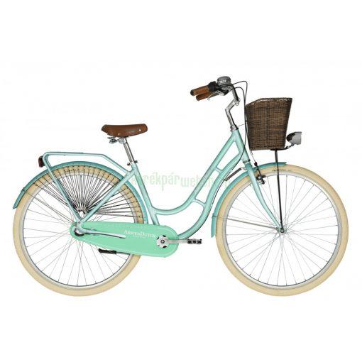 KELLYS Arwen Dutch Menthol 460 2021 Kellys Kerékpár
