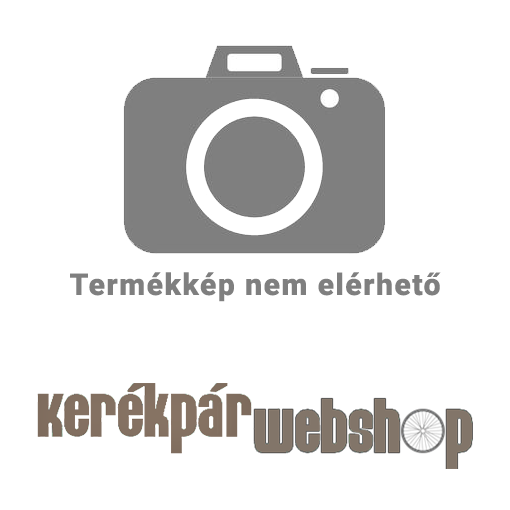 """Fűzött első kerék KLS DRAFT Dynamo DSC 28/29"""" black"""
