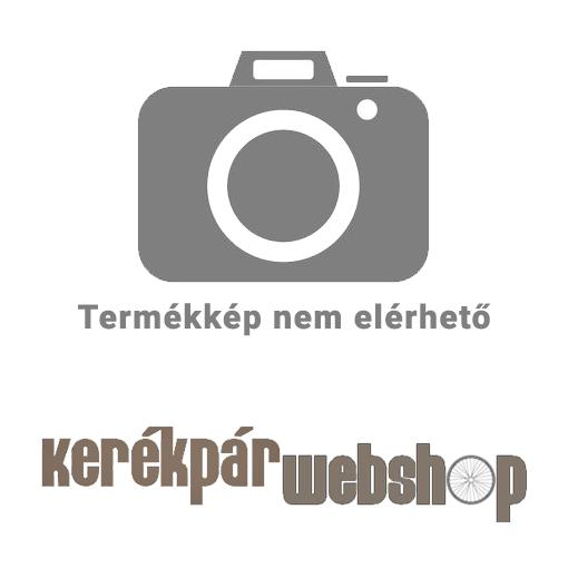 """Fűzött első kerék KLS DRAFT Dynamo V-brake 24"""" black"""