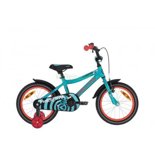 KELLYS Wasper blue 16 2021 Kellys Kerékpár