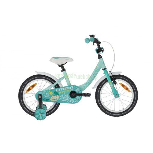 KELLYS Ea menthol 16 2021 Kellys Kerékpár