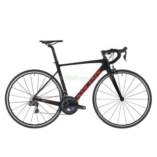 KELLYS URC 90 M 2021 Kellys Kerékpár