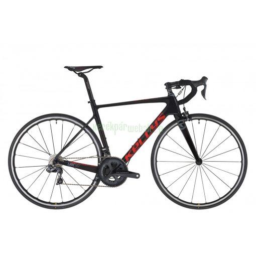 KELLYS URC 90 L 2021 Kellys Kerékpár