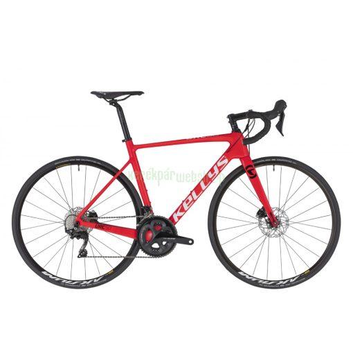 KELLYS URC 50 M 2021 Kellys Kerékpár