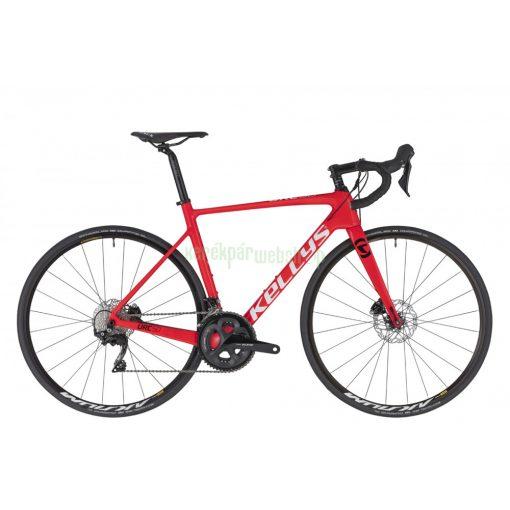 KELLYS URC 50 L 2021 Kellys Kerékpár