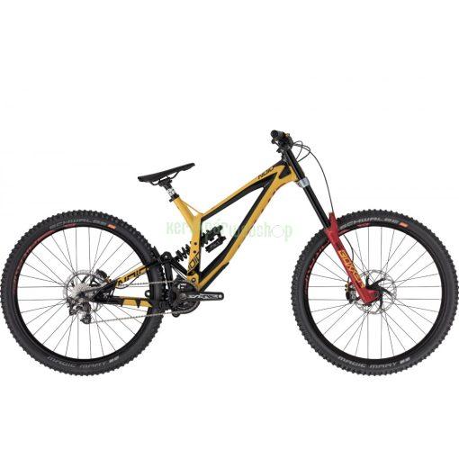 KELLYS Noid 90 M 29 2021 Kellys Kerékpár