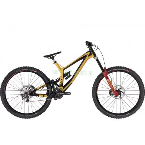 KELLYS Noid 90 L 29 2021 Kellys Kerékpár