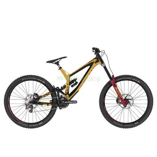 KELLYS Noid 90 XL 275 2021 Kellys Kerékpár