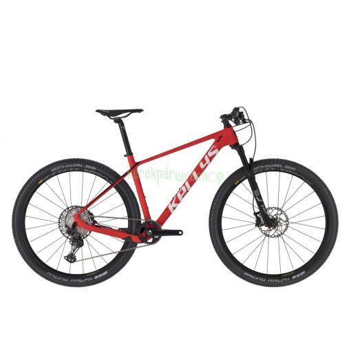 KELLYS Hacker 70 M 29 2021 Kellys Kerékpár