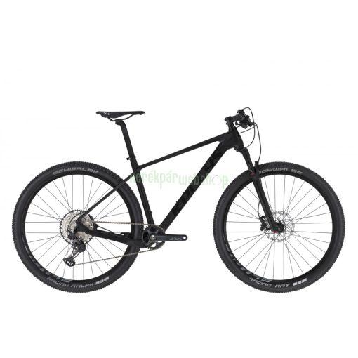 KELLYS Hacker 50 L 29 2021 Kellys Kerékpár