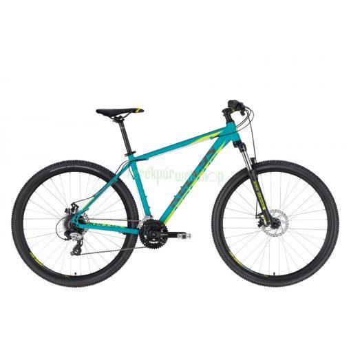 KELLYS Madman 30 Turquoise XS 26 2020
