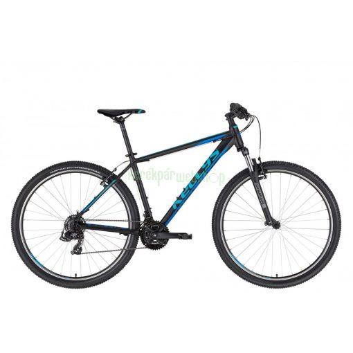 KELLYS Madman 10 Black Blue XS 26 2020