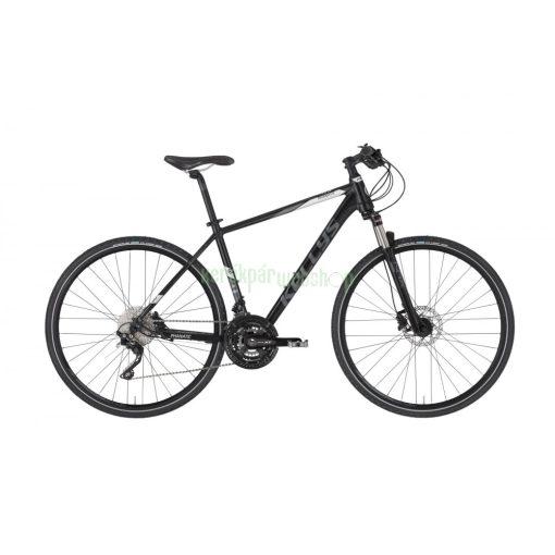 KELLYS Phanatic 90 L 2021 Kellys Kerékpár