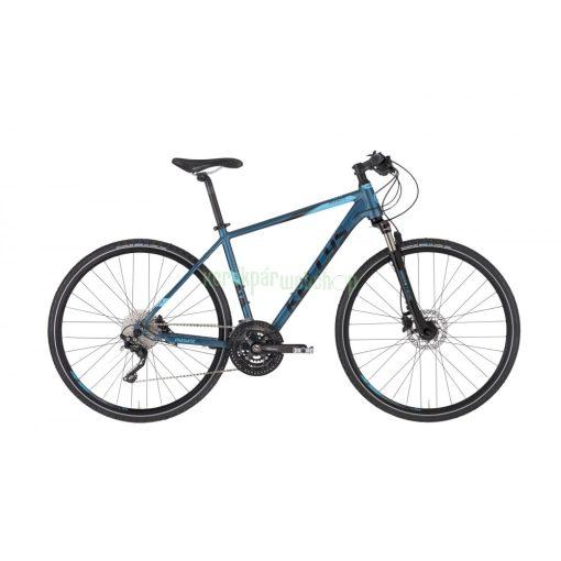 KELLYS Phanatic 70 M 2021 Kellys Kerékpár