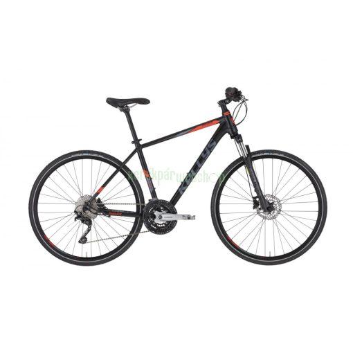 KELLYS Phanatic 50 S 2021 Kellys Kerékpár