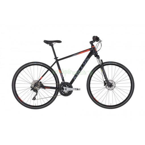 KELLYS Phanatic 50 XL 2021 Kellys Kerékpár