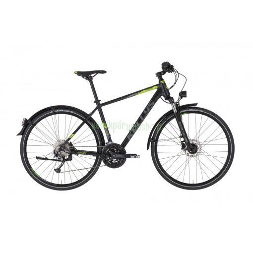 KELLYS Phanatic 40 L 2021 Kellys Kerékpár