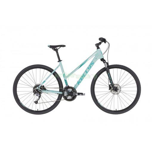 KELLYS Pheebe 10 Mint S 2021 Kellys Kerékpár