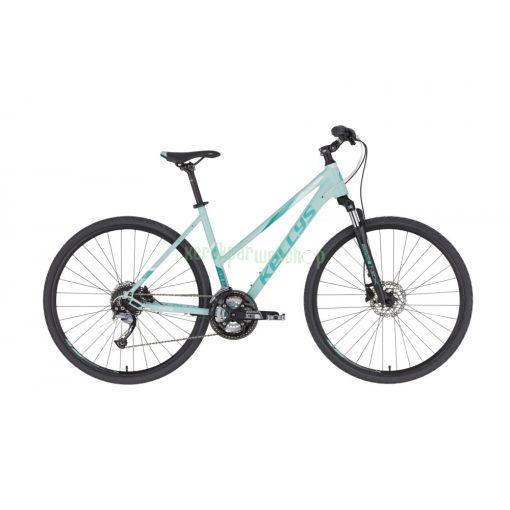 KELLYS Pheebe 10 Mint M 2021 Kellys Kerékpár