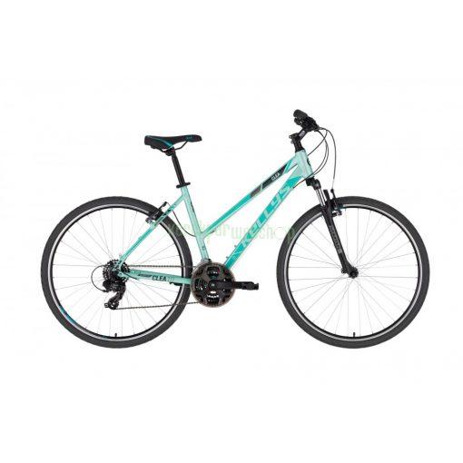 KELLYS Clea 10 Mint S 2021 Kellys Kerékpár
