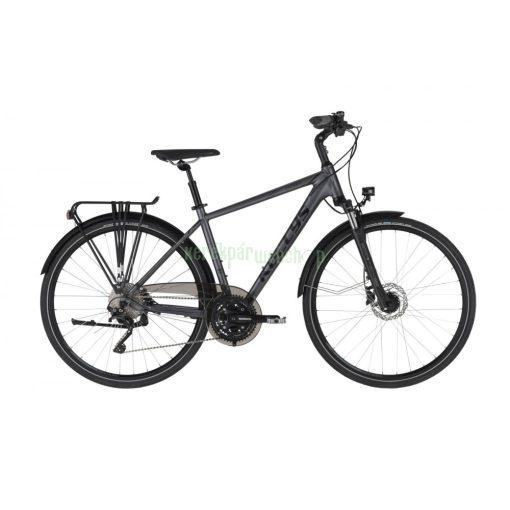 KELLYS Carson 90 XL 2021 Kellys Kerékpár