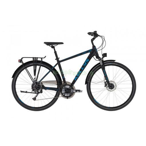 KELLYS Carson 70 XL 2021 Kellys Kerékpár