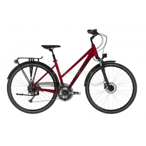 KELLYS Cristy 70 M 2021 Kellys Kerékpár