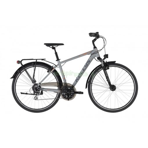 KELLYS Carson 50 M 2021 Kellys Kerékpár