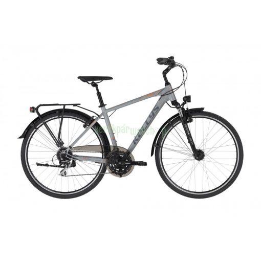 KELLYS Carson 50 XL 2021 Kellys Kerékpár