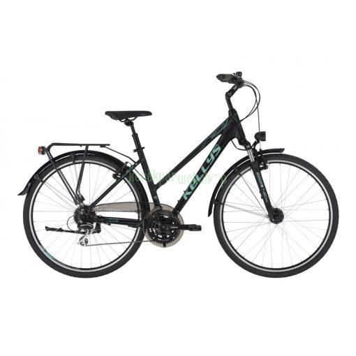 KELLYS Cristy 50 S 2021 Kellys Kerékpár