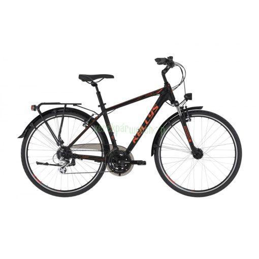 KELLYS Carson 40 XL 2021 Kellys Kerékpár