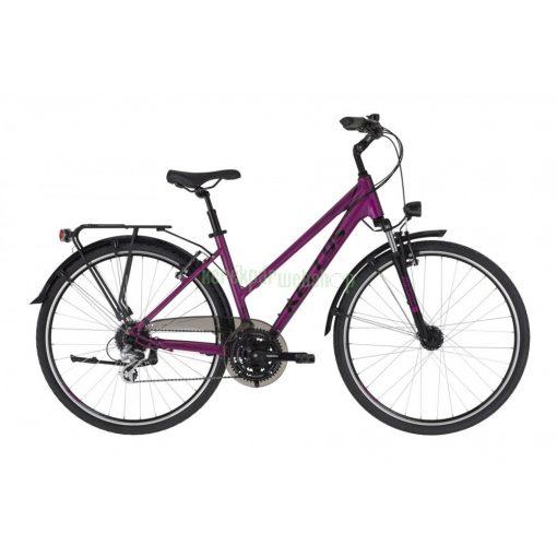 KELLYS Cristy 40 M 2021 Kellys Kerékpár