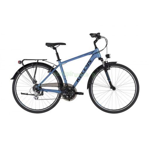 KELLYS Carson 30 M 2021 Kellys Kerékpár