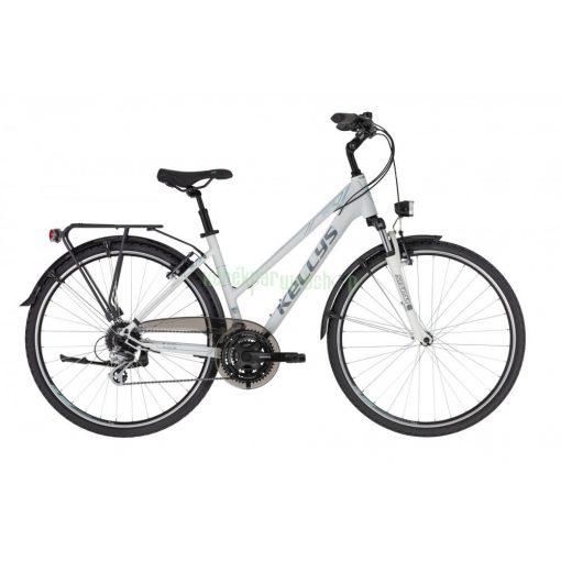 KELLYS Cristy 30 S 2021 Kellys Kerékpár