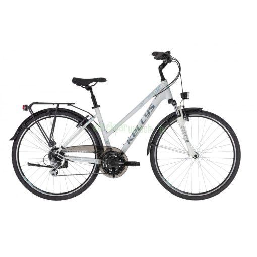 KELLYS Cristy 30 M 2021 Kellys Kerékpár