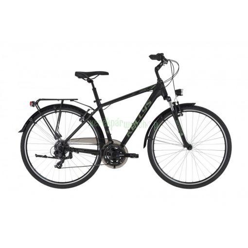 KELLYS Carson 10 S 2021 Kellys Kerékpár