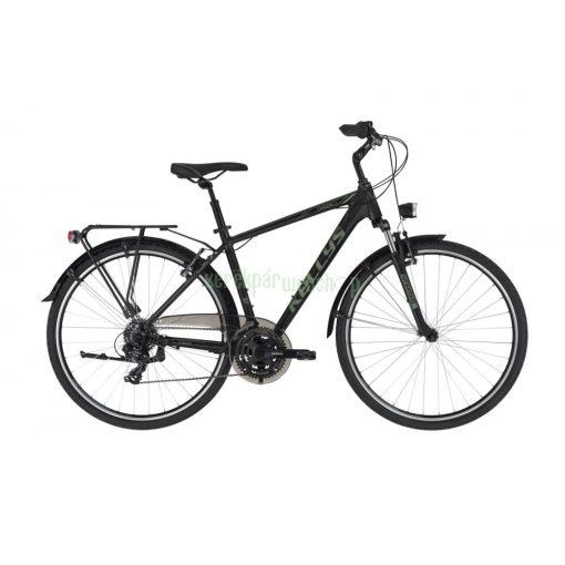 KELLYS Carson 10 L 2021 Kellys Kerékpár