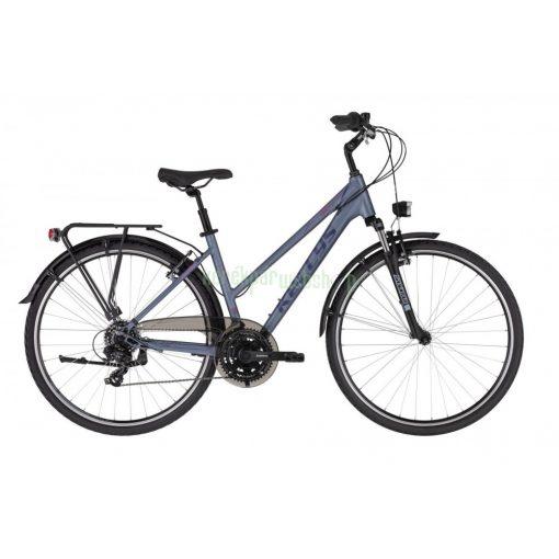 KELLYS Cristy 10 S 2021 Kellys Kerékpár