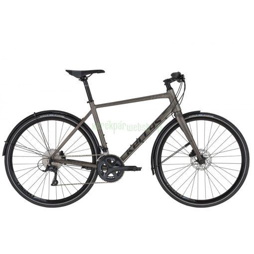 KELLYS Physio 50 L 2021 Kellys Kerékpár