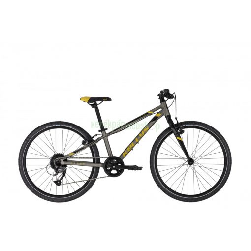 KELLYS Kiter 90 11 24 2021 Kellys Kerékpár