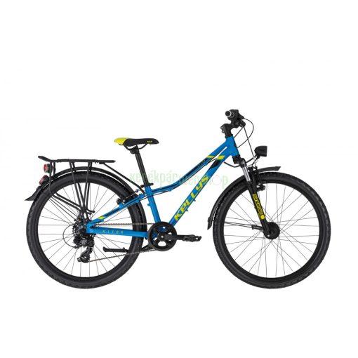 KELLYS Kiter 70 11 24 2021 Kellys Kerékpár