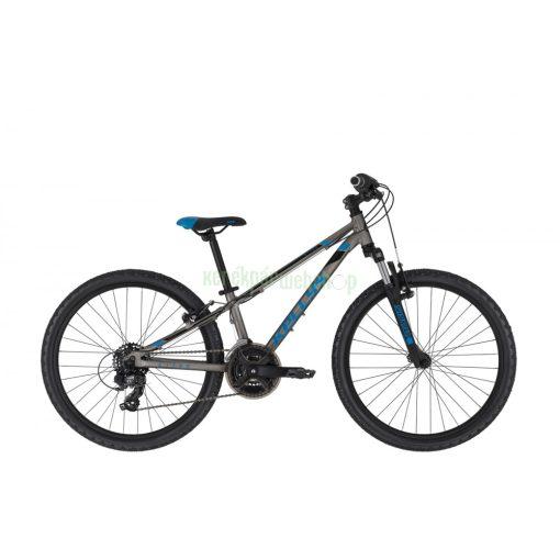 KELLYS Kiter 50 Titanium Blue 11 24 2021 Kellys Kerékpár