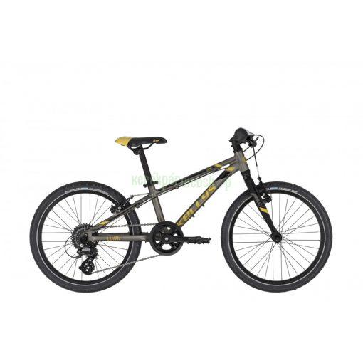 KELLYS Lumi 90 20 2021 Kellys Kerékpár