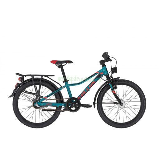 KELLYS Lumi 70 20 2021 Kellys Kerékpár