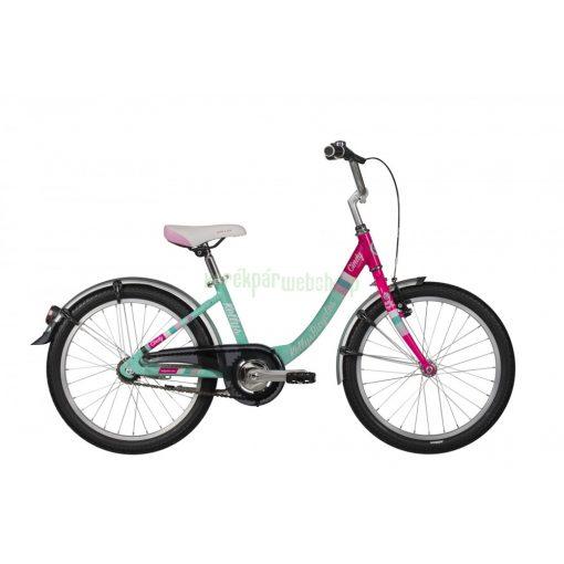 KELLYS Cindy 20 2021 Kellys Kerékpár