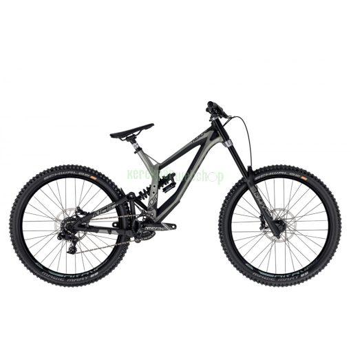 KELLYS Noid 70 M 275 2021 Kellys Kerékpár