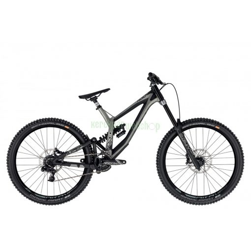 KELLYS Noid 70 XL 275 2021 Kellys Kerékpár