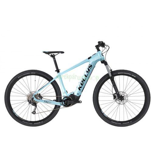 KELLYS Tayen 10 Sky Blue S 275 630Wh 2021 Kellys Kerékpár
